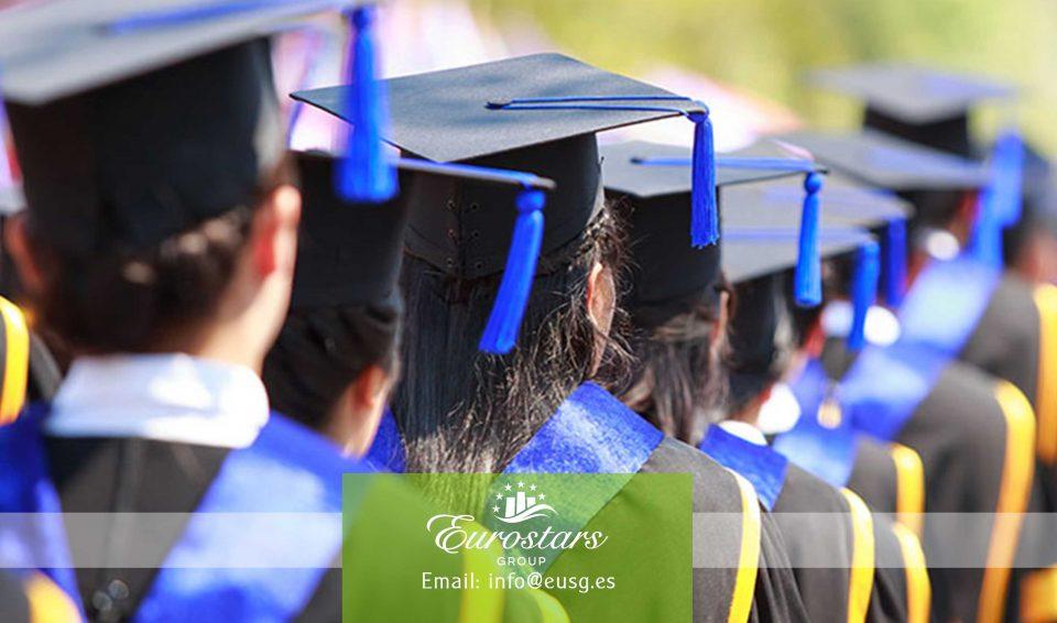 فاکتورهای لازم برای انتخاب بهترین دانشگاه ها در سال 2019 – بخش دوم